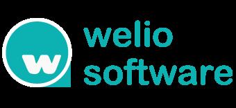 Welio Software